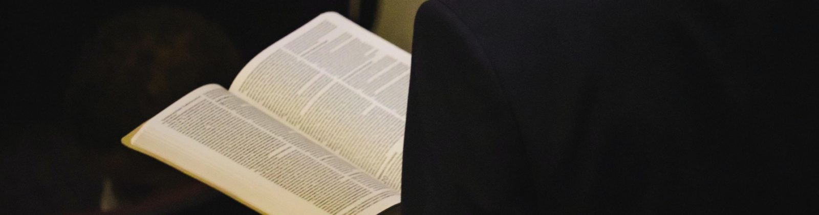 lds doctrines and practices
